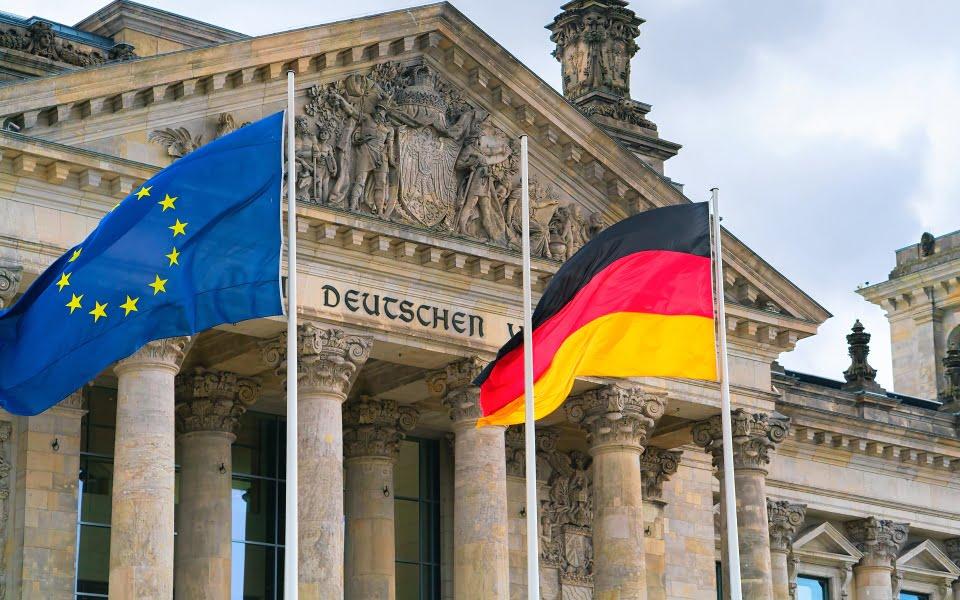 Η Γερμανία κατηγορεί τουρκικό ¨επιστημονικό ίδρυμα¨ πως συλλέγει πληροφορίες στην Γερμανία…