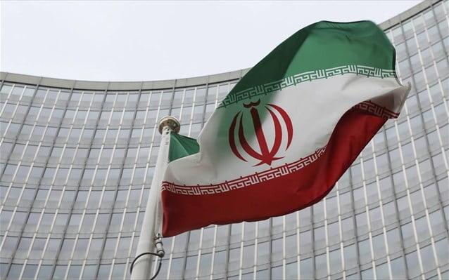 H συνεργασία μεταξύ Άγκυρας και Τεχεράνης επεκτείνεται και στον τομέα των Μυστικών Υπηρεσιών