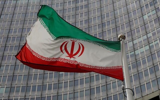Βρετανία, Γαλλία, Γερμανία διαφωνούν με τις ΗΠΑ για τις κυρώσεις στο Ιράν