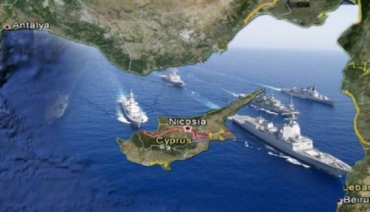 Η Στρατηγική μας στο Κυπριακό Πάσχει Σοβαρά και Οδηγεί σε Καταστροφή
