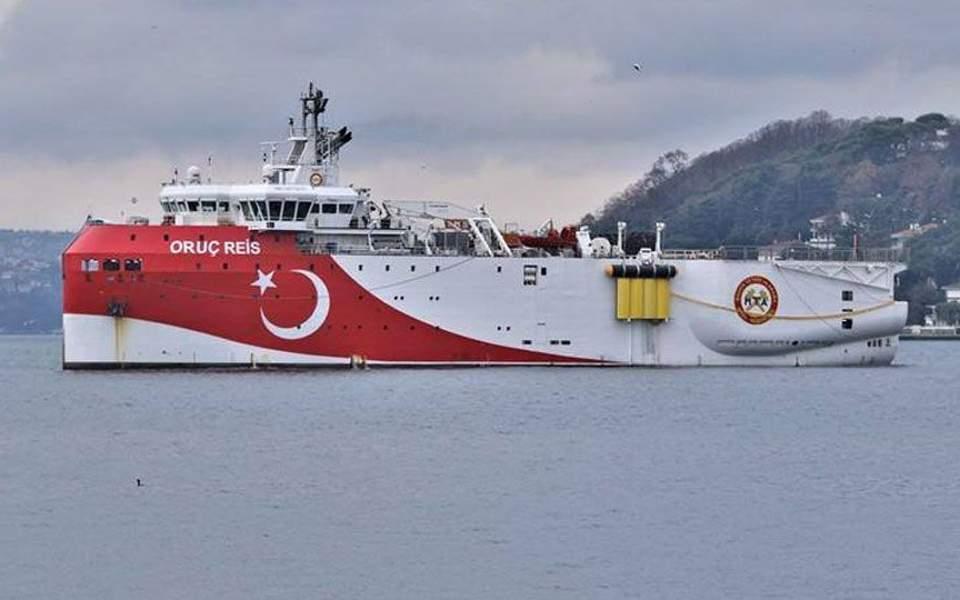 Τουρκικό ΥΠΕΞ: Εχουμε την ισχύ να καταστρέψουμε κάθε «συμμαχία του κακού»