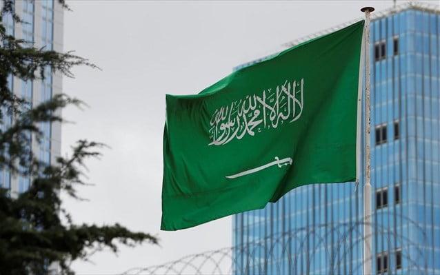 Σαουδική Αραβία: Δεν θα υπάρξει ομαλοποίηση με το Ισραήλ χωρίς ειρήνη με τους Παλαιστινίους
