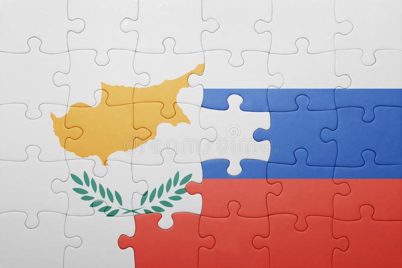Κύπρος Ρωσία