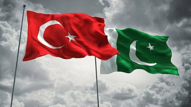 Τουρκία και Πακιστάν σε συζητήσεις υψηλού επιπέδου για μεταφορά πυρηνικής τεχνογνωσίας
