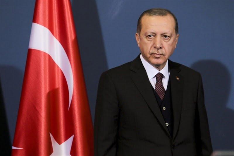 Εν αναμονή της νέας κρίσης με την Τουρκία: Η γερμανική «πρωτοβουλία», ο Μπορέλ και η… σύγχυση Ερντογάν