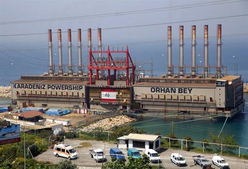 Πληροφορίες Al Arabiya: Η Τουρκία στέλνει όπλα στο Λίβανο