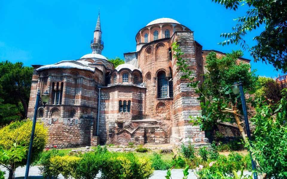 Σε μποϊκοτάζ κατά Τουρκίας καλούν Ελληνικές και Αρμενικές οργανώσεις στις ΗΠΑ