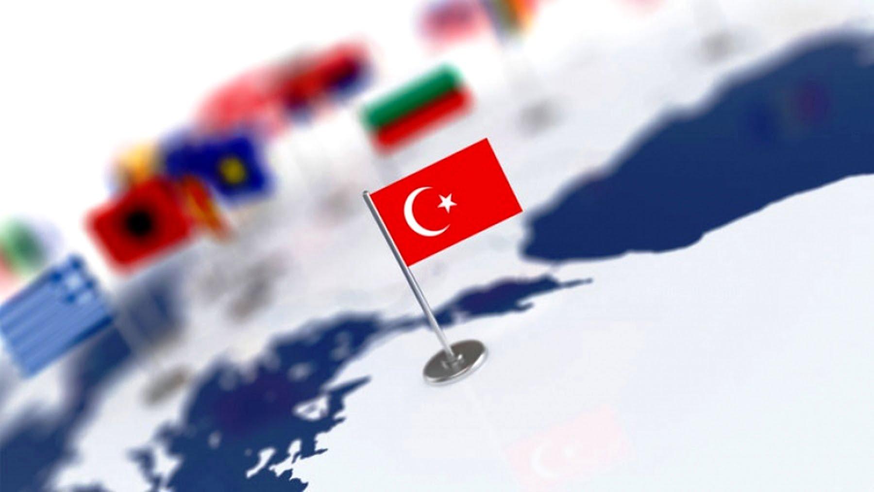 Γιατί η Τουρκία χρειάζεται μία νέα κρίση στην Μεσόγειο με την Ελλάδα -  Infognomon Politics