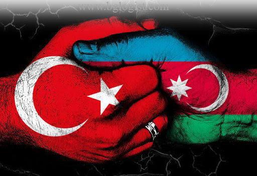 Ο στρατός του Αζερμπαϊτζάν παρέδωσε κρυφά τους ισραηλινούς πυραύλους στην Τουρκία