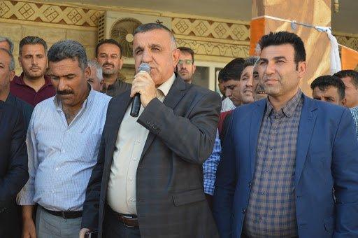 """Η Αγία Σοφία """"τιμωρεί"""" τους βλάσφημους! Τρίτος βουλευτής του Ερντογάν που συμμετείχε στην προσευχή με κορωνοϊό"""