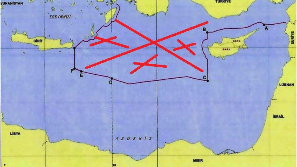 Συντονισμός και εμβάθυνση της συμμαχίας Ελλάδος και Κύπρου