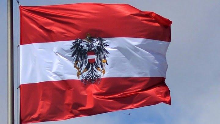 Αυστρία: Όχι άλλη τουρκική κοροϊδία στην ΕΕ- Σιδηρούν εμπάργκο στη Λιβύη