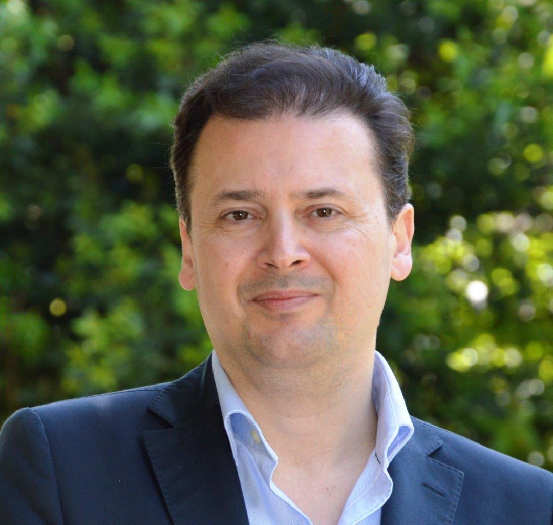 Μια ερώτηση και μια διερώτηση σχετικά με τη συνέντευξη του κ. Μητσοτάκη στη Θεσσαλονίκη