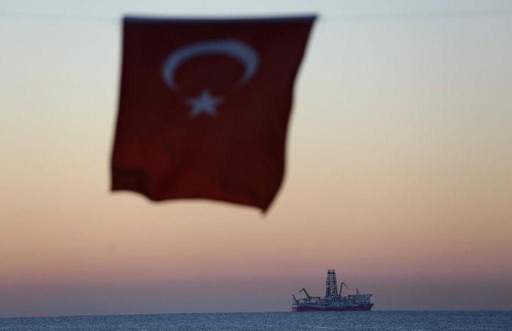 Οι τακτικισμοί της Τουρκίας μπροστά στις νέες ισορροπίες που διαμορφώνονται και οι προκλήσεις για την Ελλάδα