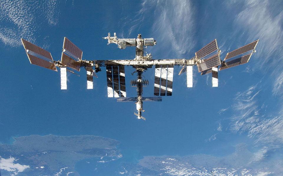 Ο Έλον Μασκ θα «στείλει» τον τουρκικό δορυφόρο «Turksat 5A» στο διάστημα