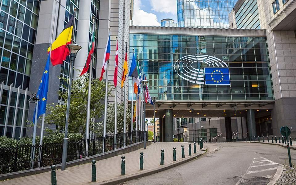 Η στάση της Αγκυρας κρίνει τις μελλοντικές σχέσεις με την Ε.Ε.