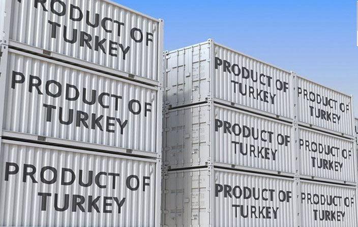 Γιατί ανεβαίνει το θερμόμετρο μεταξύ Τουρκίας και Σαουδικής Αραβίας : Το χρονικό και τα αίτια της κρίσης
