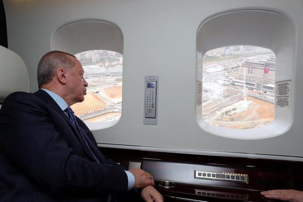Forreign Affairs: Η τουρκική διπλωματία του κορωνοϊού