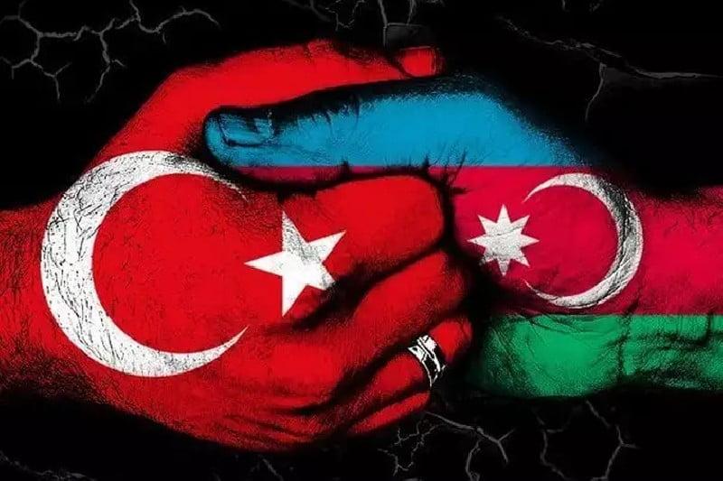 FT : Η Τουρκία γκρέμισε τις λεπτές ισορροπίες στον Καύκασο