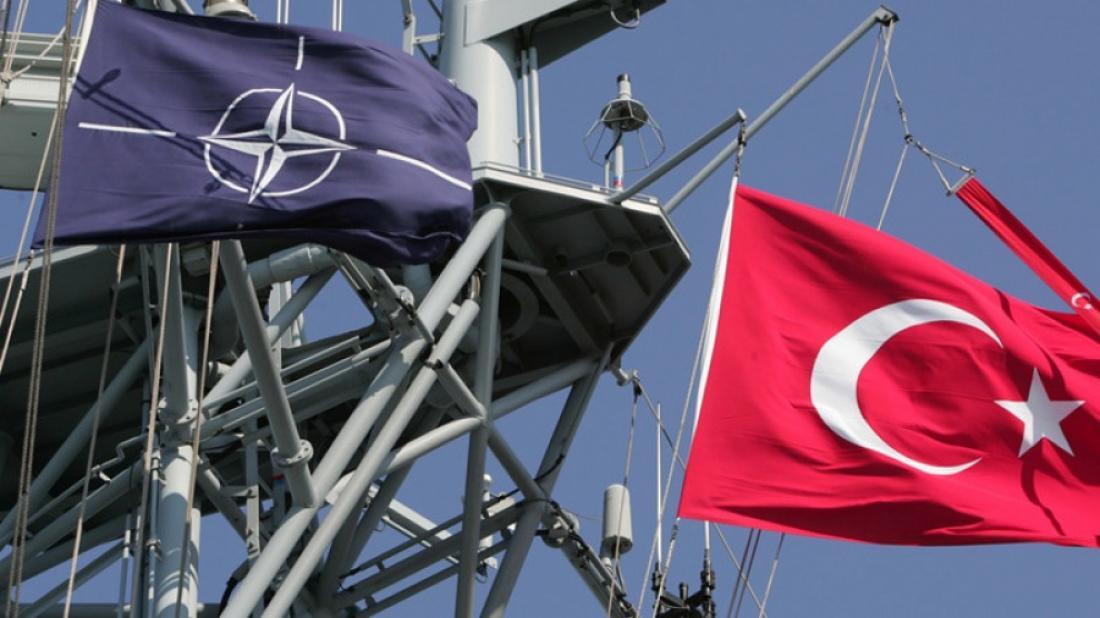 Μια «διαφορετική» Τουρκίαv