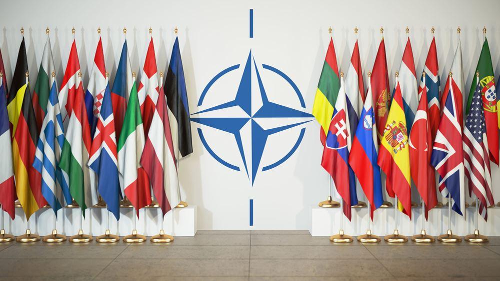 Στο Βορειοατλαντικό Συμβούλιο του ΝΑΤΟ φέρνει η Αθήνα τις τουρκικές προκλήσεις