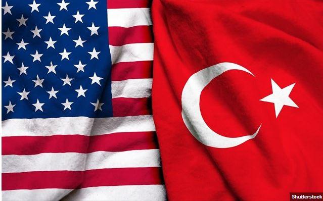 Πόνεσε η επίσκεψη Πομπέο – Η Άγκυρα καλεί την Ουάσινγκτον πρέπει να επιστρέψει στην πολιτική της ουδετερότητας στην Κύπρο
