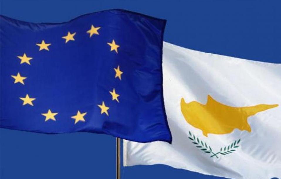 Τουρκική θηλιά στο κυπριακό βέτο μέσω Ε.Ε.