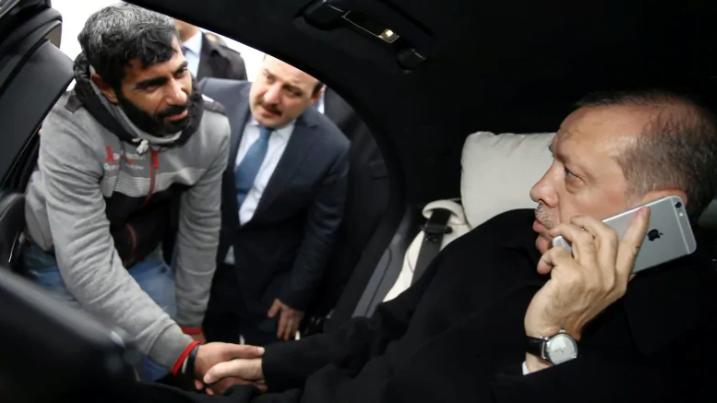 «Άσσος» ή «μπλόφα»; Πώς «εισπράττουν» oι αγορές την κωλοτούμπα-έκπληξη του Ερντογάν με τα επιτόκια – Διαβάστε για τη μεγαλύτερη φούσκα στην ιστορία της Τουρκίας