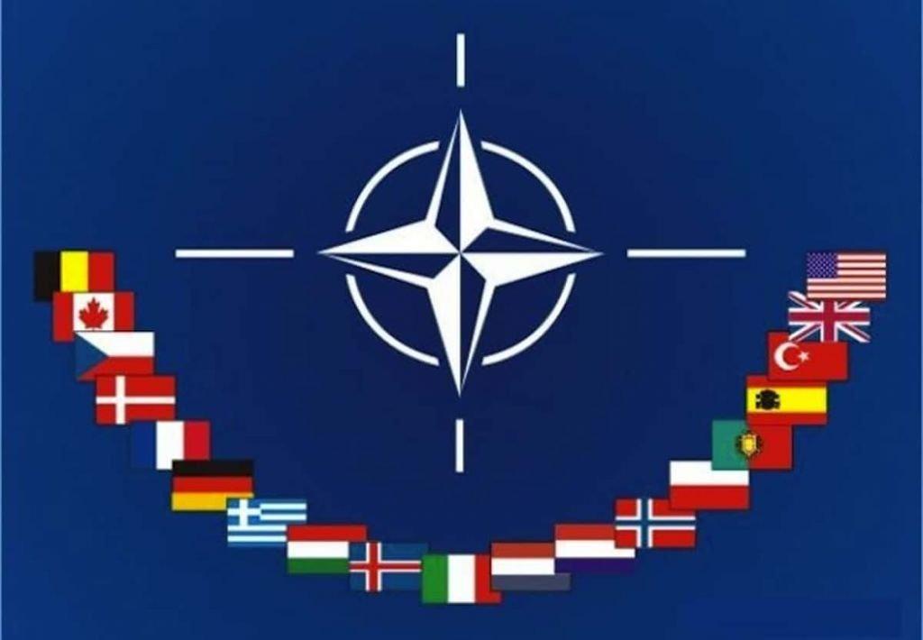 ΕΕ-ΝΑΤΟ: Θολώνουν την εικόνα με «ενέσεις» αισιοδοξίας – Λάθος μήνυμα στον Ερντογάν
