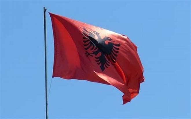 Πώς δημιουργήθηκε το κράτος της Αλβανίας
