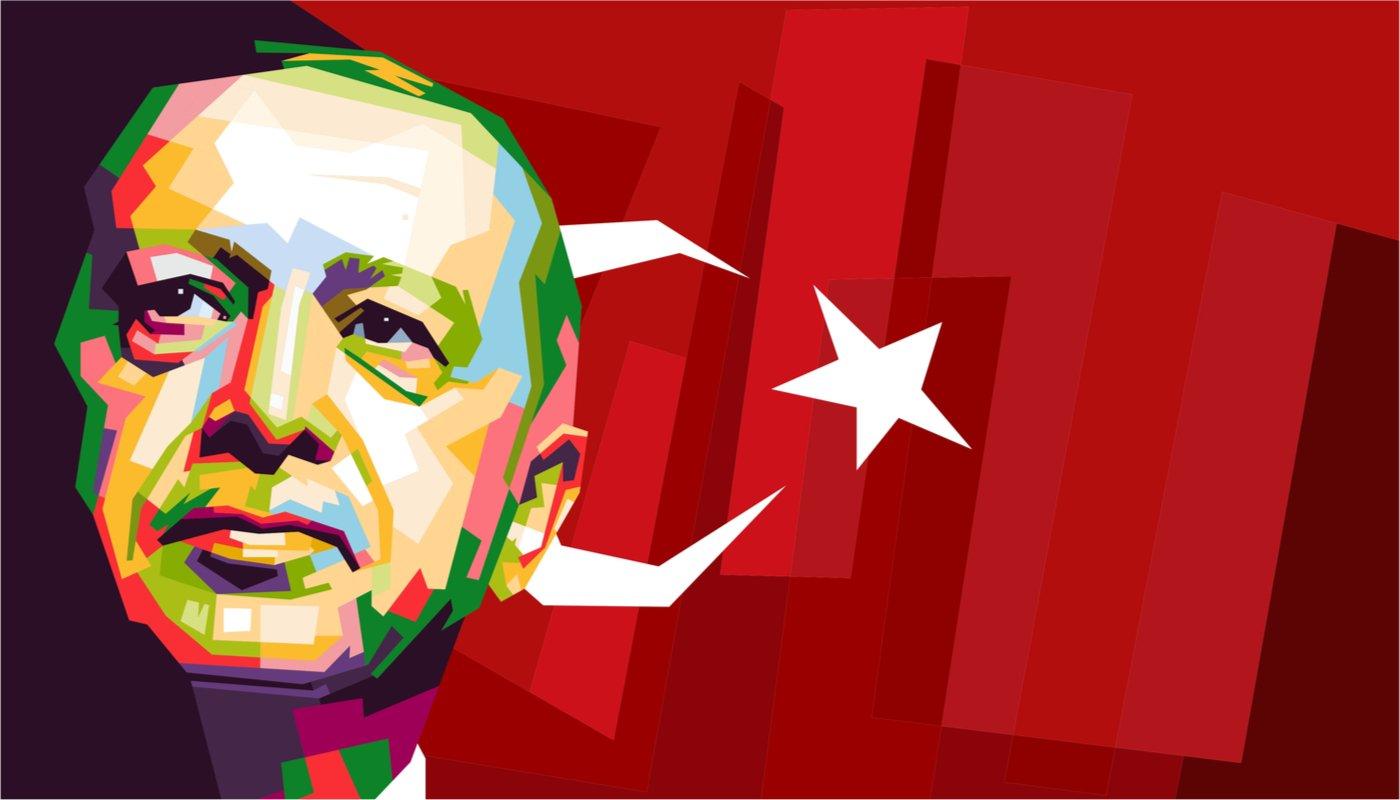 Αρμένιος αναλυτής: Σοβαρή απειλή για τη διεθνή ασφάλεια οι φιλοδοξίες της Τουρκίας