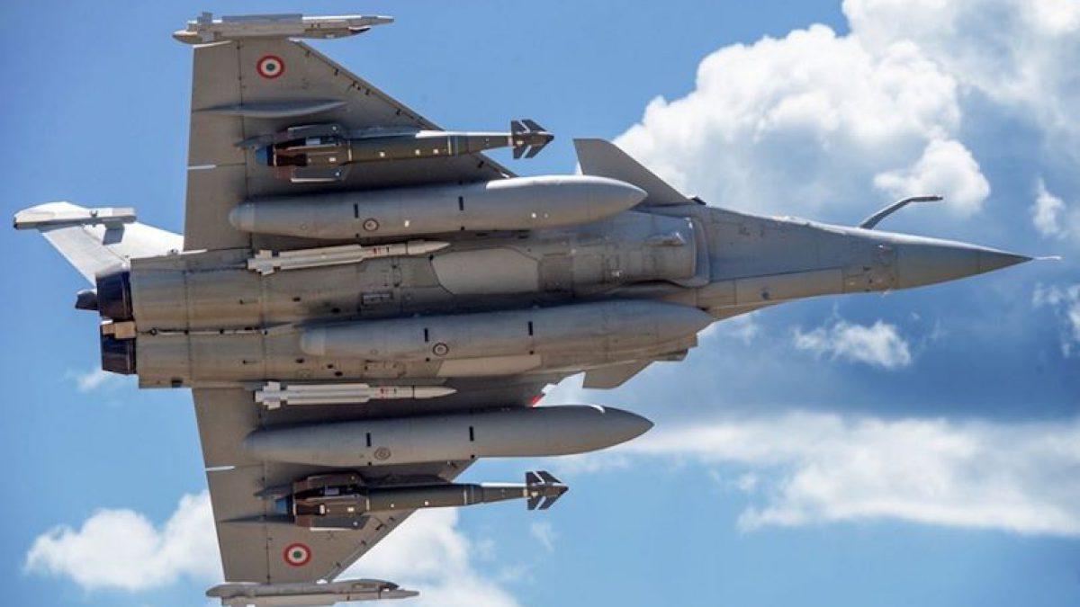 Στρατηγός Μ. Κωσταράκος: Χρειαζόμαστε πολύ ισχυρές ένοπλες δυνάμεις – Με τους Τούρκους είμαστε ακόμα στην αρχή!