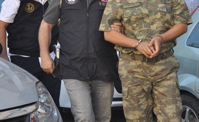 21 νέες προφυλακίσεις στρατιωτικών στην Τουρκία για το πραξικόπημα!