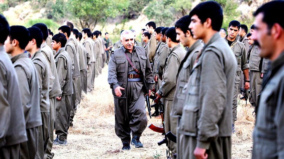 Δραματική δήλωση του Μουράτ Καραγιλάν: Γερμανία και Καναδάς υπεύθυνοι για τις τουρκικές σφαγές – Ετοιμάζεται ενδο-κουρδικός πόλεμος