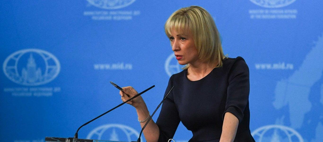 Ηχηρή προειδοποίηση Ρωσίας: Τουρκική παρέμβαση στην Αρμενία δεν θα μείνει αναπάντητη