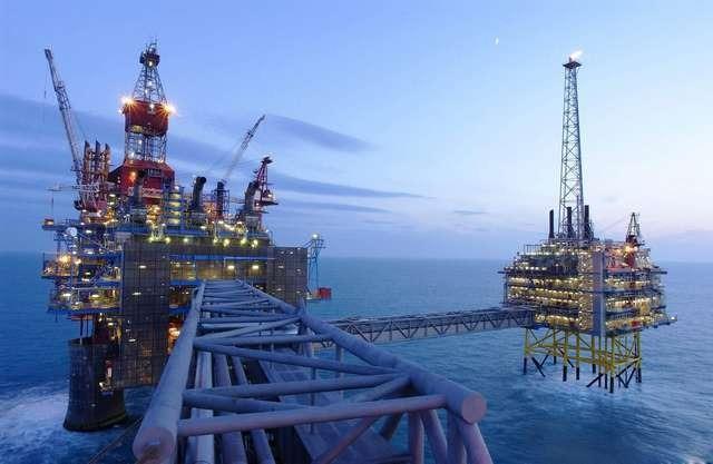 Η Κύπρος στην εποχή του φυσικού αερίου