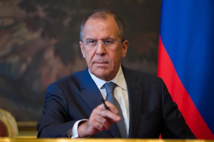 Η Ρωσία θα επανεξετάσει την στρατιωτική συνεργασία με την Τουρκία σε περίπτωση πώλησης UAV στην Ουκρανία