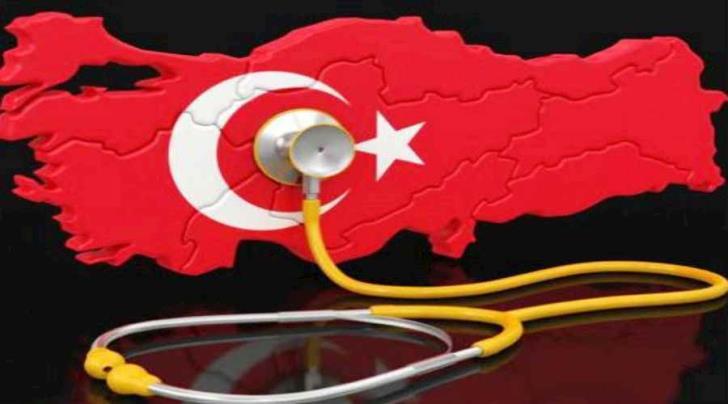 Διεθνές σκάνδαλο! Η Τουρκία αρνείται να αποπληρώσει χρέος 2,3 δις δολαρίων σε φαρμακευτικές των ΗΠΑ