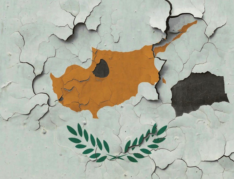 Γερμανική κοινοβουλευτική έκθεση αμφισβητεί τη νομική στάση της Τουρκίας στο Κυπριακό
