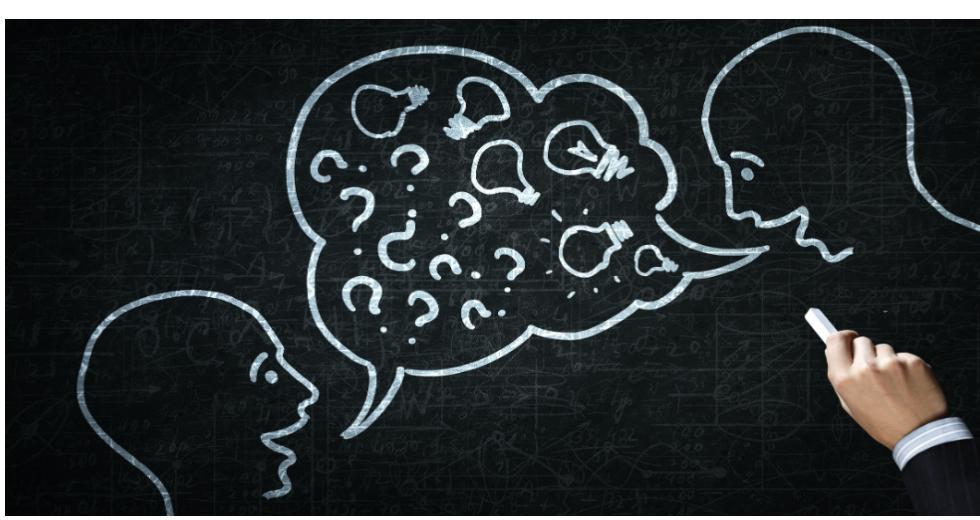 Μία άλλη ματιά στον ελληνοτουρκικό «διάλογο»