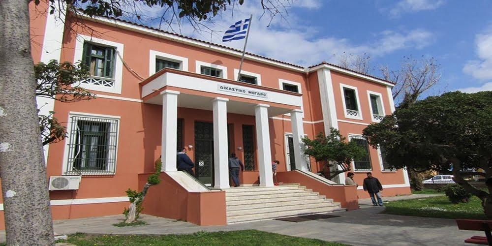 Μόνο στην Ελλάδα! Βαριά ποινή φυλάκισης 26 μηνών στον κτηνοτρόφο που σταμάτησε τους Τούρκους στον Εβρο