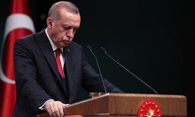 Economist: Ποιό κοίτασμα στη Μαύρη θάλασσα; Ξεσκεπάζει Ερντογάν