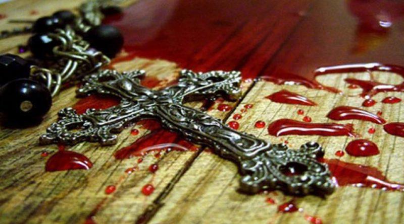 Οι Χριστιανοί του Λιβάνου εκπέμπουν σήμα κινδύνου