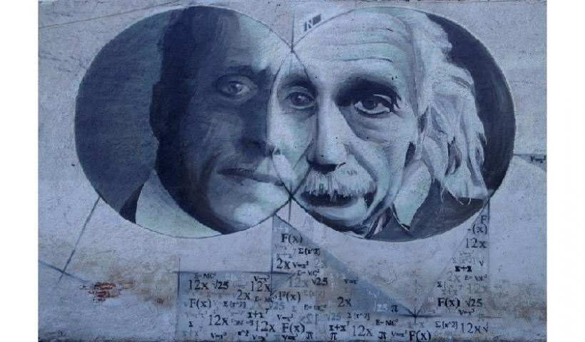 Κωνσταντίνος Καραθεοδωρή: O Έλληνας σύμβουλος του Αϊνστάιν