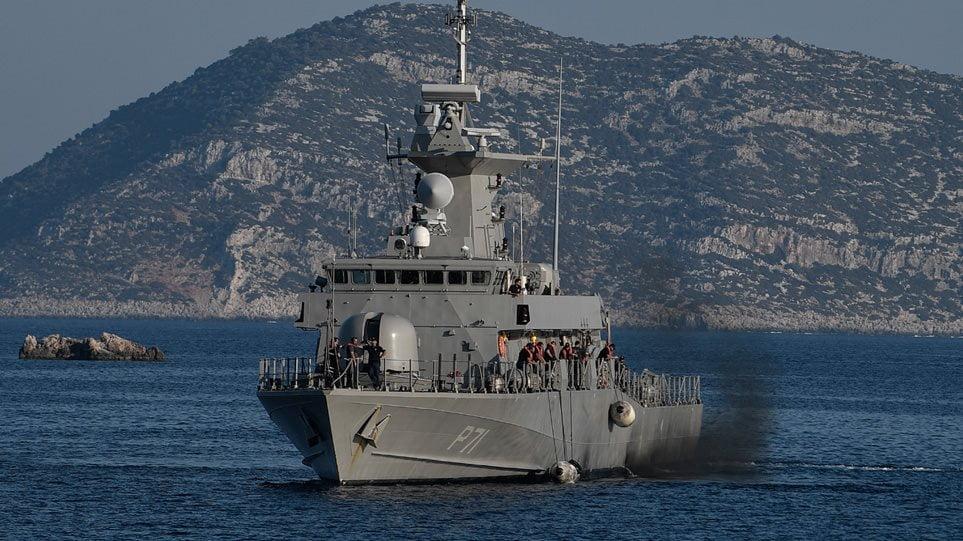 Ο οικονομικός πόλεμος της ελληνο-τουρκικής έντασης – Το κόστος για Ελλάδα και Τουρκία