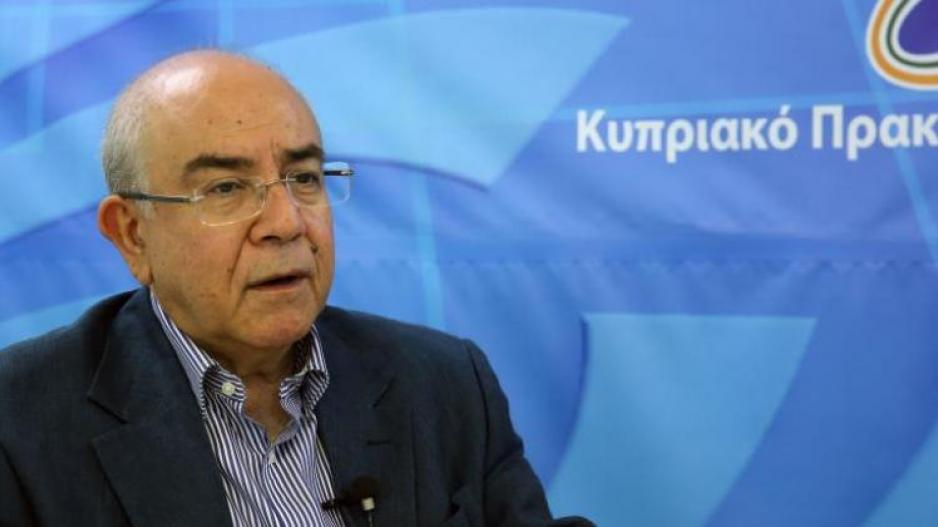 Περί ρήτρας αμοιβαίας άμυνας της Λισαβόνας – Η Γαλλία, η Κύπρος, η Ελλάδα και η Τουρκίας