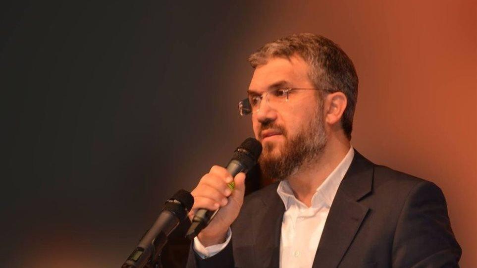 Όχι δεν είναι ανέκδοτο! Τούρκος Ιμάμης: «Να εισβάλει ο τουρκικός στρατός στη Λάρνακα, επειδή εκεί είναι θαμμένη η συντρόφισσα του Μωάμεθ»