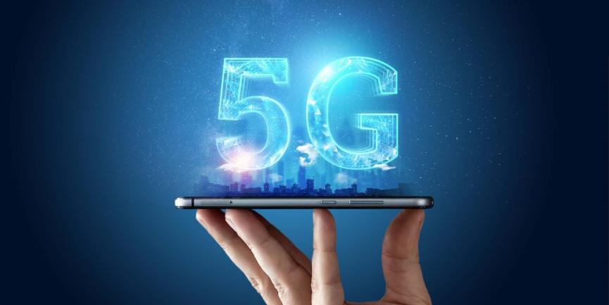 Ξεκινάει η δημοπρασία για το φάσμα των δικτύων 5G