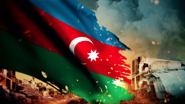 """Τώρα Τουρκία και Ερντογάν υποδαυλίζουν ύπουλα """"αζερικό θέμα"""" στο Ιράν!"""
