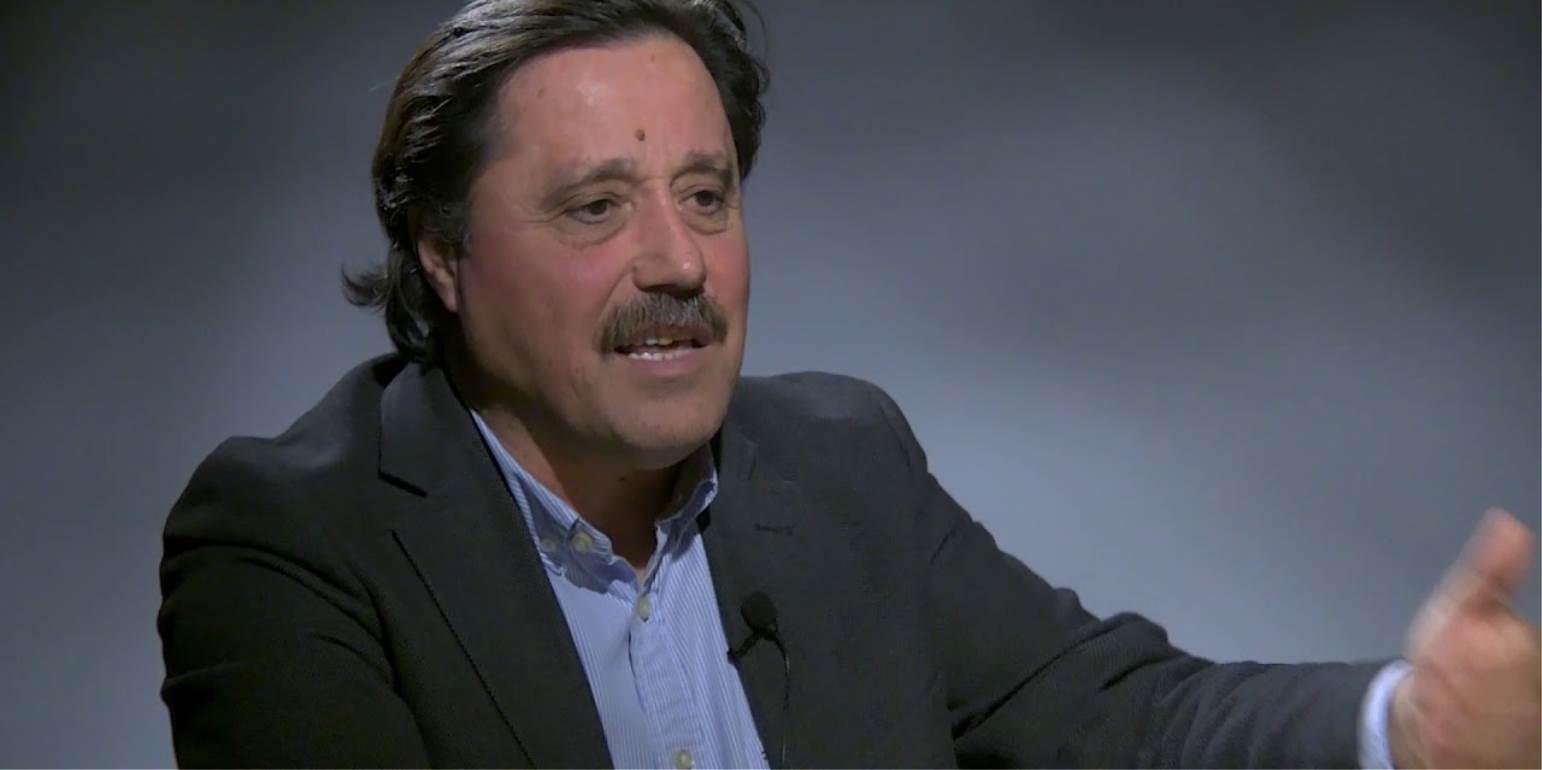 Σ. Καλεντερίδης στον Γ. Σαχίνη: Ο αναθεωρητισμός της Τουρκίας δεν έχει φραγμό αποκλιμάκωσης